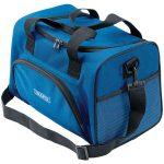 Draper 77588 20l Cool Bag