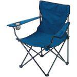 Draper 8159 Folding Chair