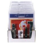 Draper 73186 Bicycle Tool Kit
