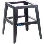Draper 69123 Stand for Table Saw (91-5429) 69122