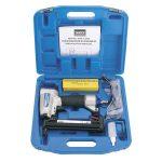 Draper 57555 8-25mm Air Stapler Kit