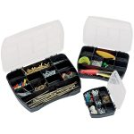 Draper 9265 DIY Series 3 Piece Organiser Set