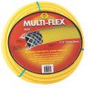 CK Tools G7621 15 Multi-Flex Hose Pipe 1/2″x15m