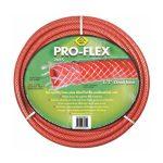 CK Tools G7625 15 Pro-Flex Hose Pipe 1/2″x15m