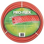 CK Tools G7625 30 Pro-Flex Hose Pipe 1/2″x30m