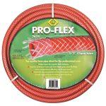 CK Tools G7626 50 Pro-Flex Hose Pipe 3/4″x50m