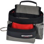 CK Tools MA2716A Magma Builder's Pouch