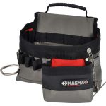 CK Tools MA2717A Magma Electrician's Pouch