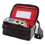 CK Tools MA2638 Magma Test Equipment Case