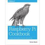 O'Reilly 9781449365226 Raspberry Pi Cookbook