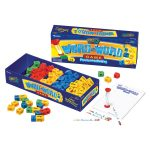 Learning Resources Word for Word Phonics Game